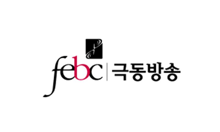 [창원 극동방송] 극동방송 교계뉴스